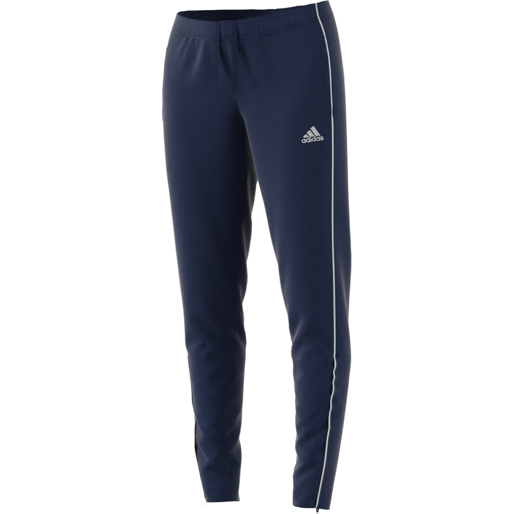 adidas Core 18 Training Pant Women's Soccer