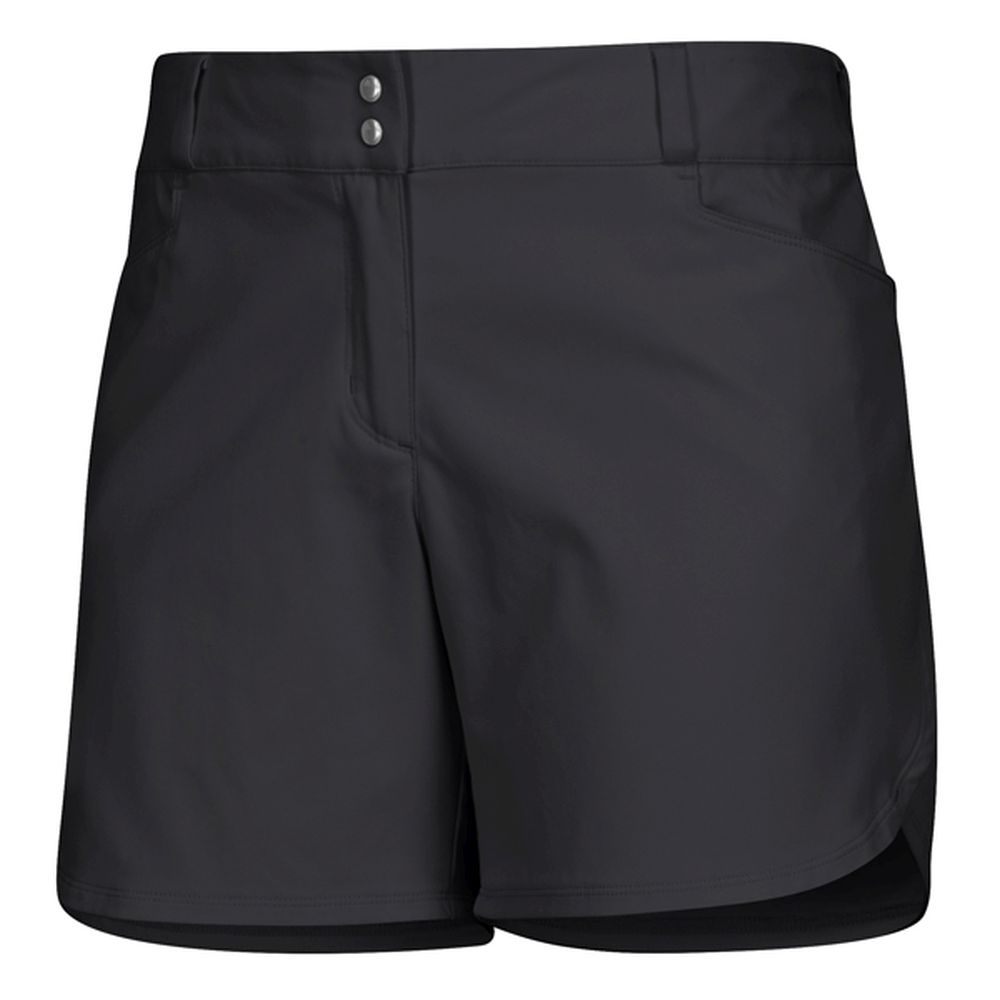 46f36bfd2 adidas Essentials 5-Inch Short - Women's Multi-Sport | RevUp Sports