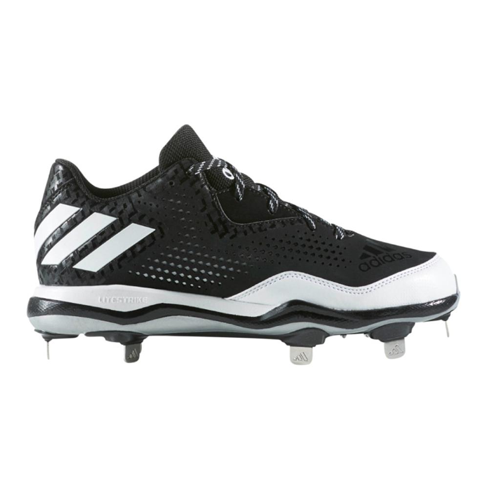 85cfb286eeb Adidas PowerAlley 4 Womens Softball Cleats