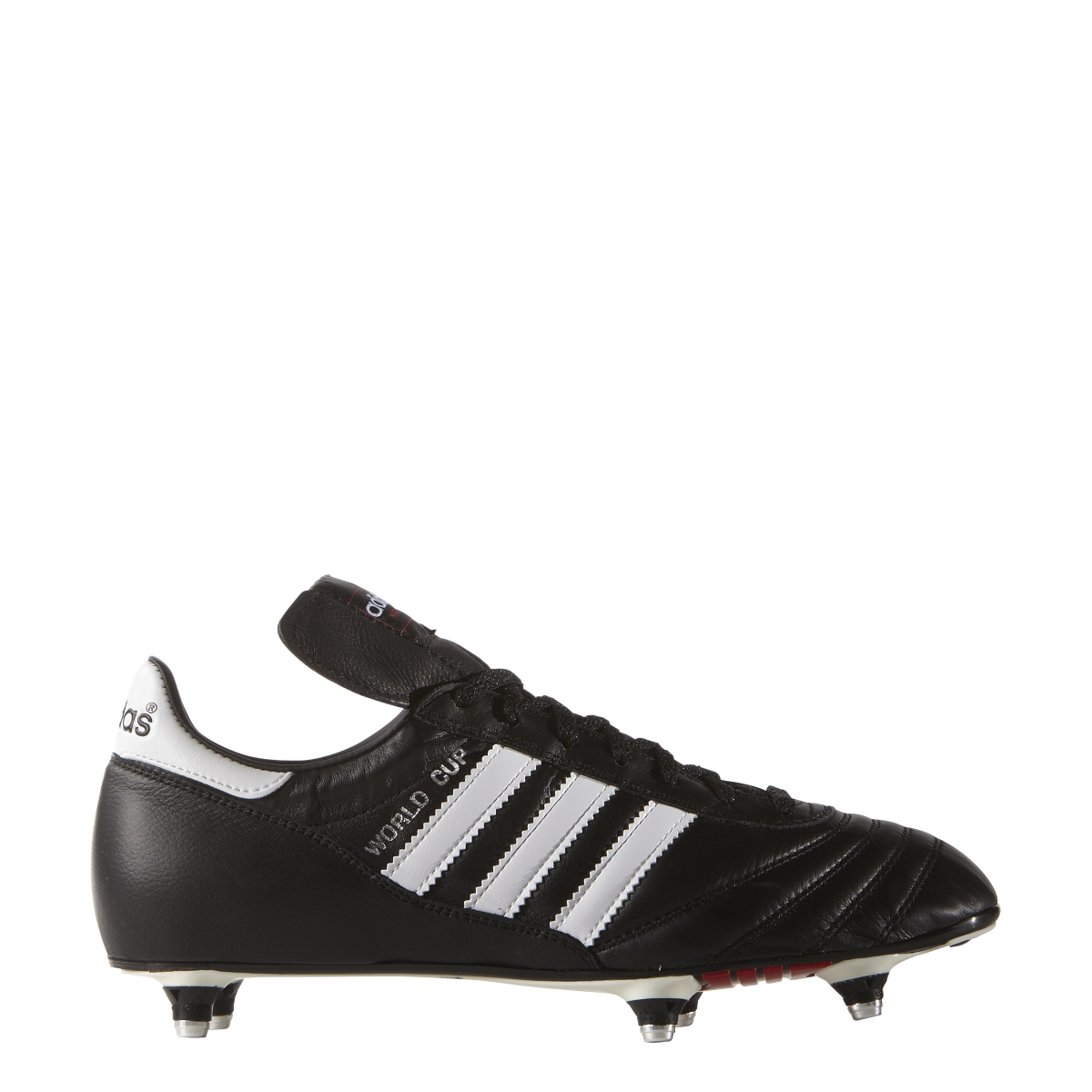 bf76f5bd Adidas World Cup Mens Leather Soccer Cleats | RevUp Sports