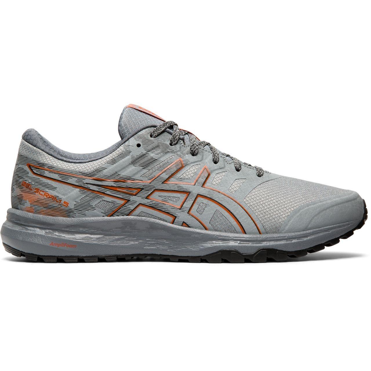 ASICS GEL-Scram 5 Shoe - Men's Trail