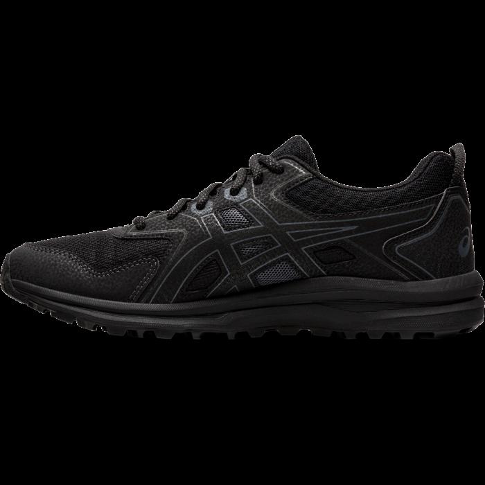 ASICS Trail Scout Shoe - Men's Trail Running