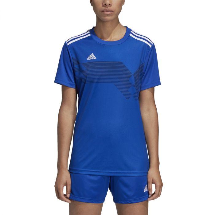 adidas Campeon 19 Jersey - Women's Soccer