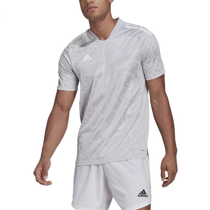 adidas Condivo 21 Jersey - Men's Soccer