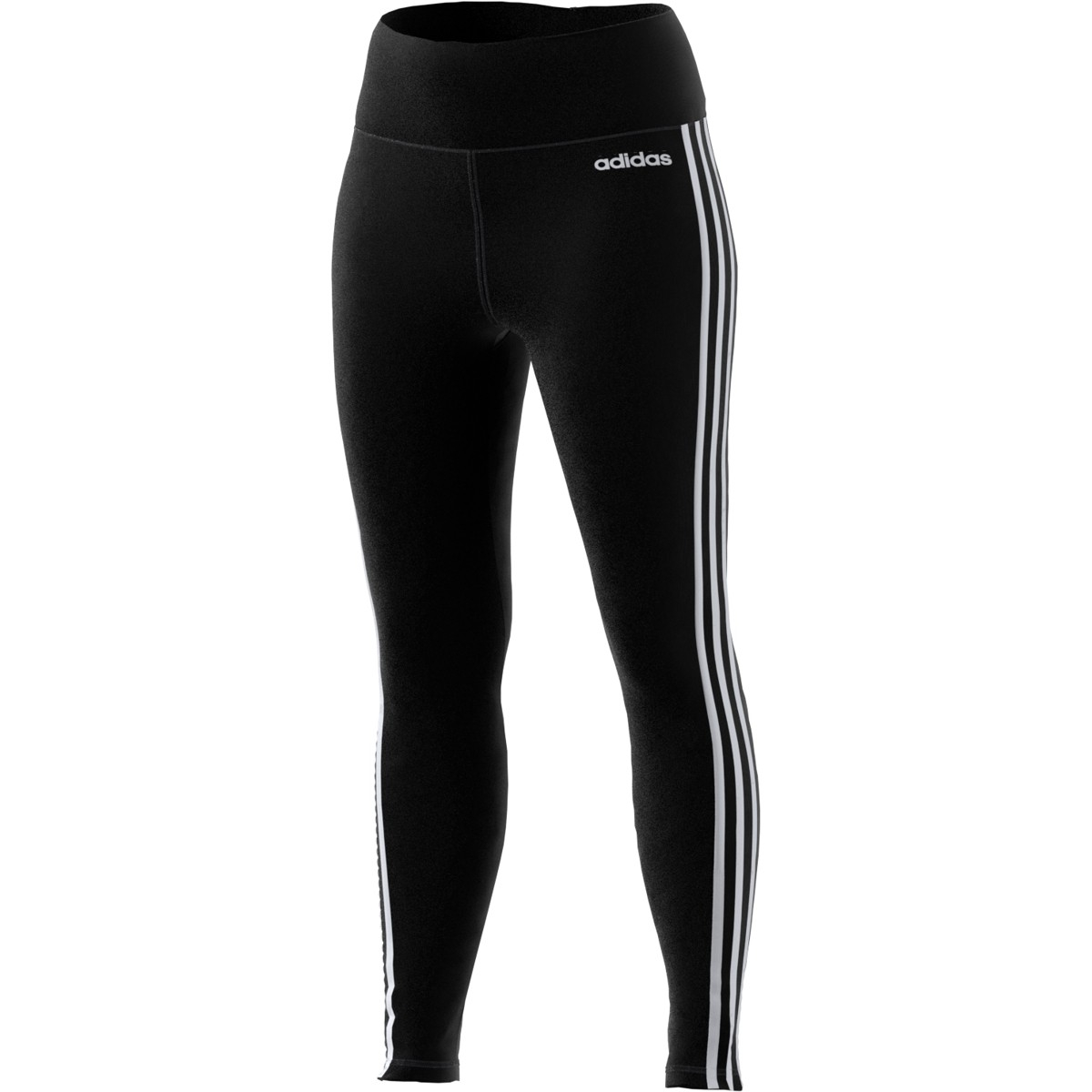 Move 3-Stripes High-Rise Tights